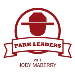 00: What is Park Leaders?