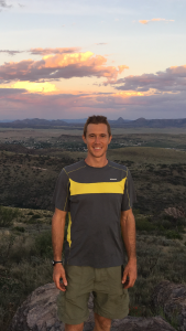Building a Parks Ambassador Program with Tyler Priest
