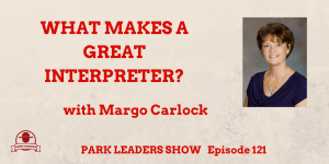 What Makes a Great Interpreter?