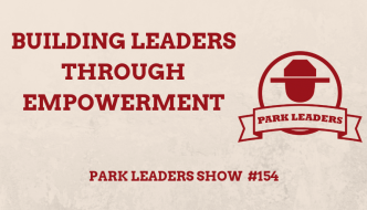 Building Leaders Through Empowerment